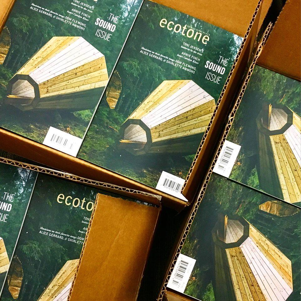 Ecotone-20-unboxed.jpg